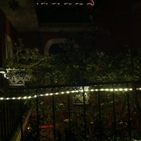 Foto tomada en Hotel Casa Mexicana por Juan Manuel el 2/20/2013