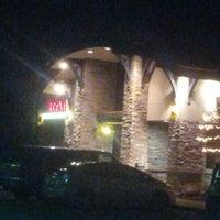 Photo taken at RAM Restaurant & Brewery by Matt R. on 12/15/2012