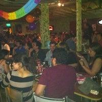 Foto tomada en Chihuahua Pub por Måne el 1/26/2013