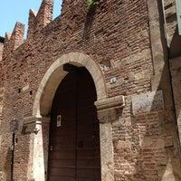 Foto scattata a Casa di Romeo da Mikhail il 6/20/2013