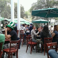 Photo taken at Celtics Pub by Héctor C. on 3/18/2013