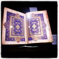 10/6/2012にTimothy S.がThe Jewish Museumで撮った写真