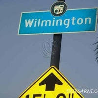 Photo taken at City of Wilmington by Erik S. on 11/1/2012