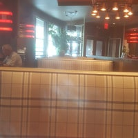 Photo taken at the dinerbar by Norman T. on 8/19/2017
