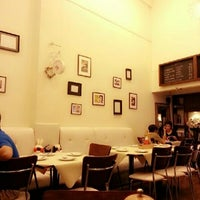 Photo taken at Gourmet's Delight by AnT_CuTe on 12/12/2012