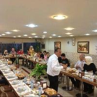 7/19/2013 tarihinde Mert E.ziyaretçi tarafından Beylik İşkembe'de çekilen fotoğraf