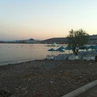 6/23/2013 tarihinde Benderziyaretçi tarafından Ortakentyahşi'de çekilen fotoğraf