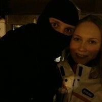 1/1/2013 tarihinde Dmitry S.ziyaretçi tarafından Himoksen kahvila'de çekilen fotoğraf