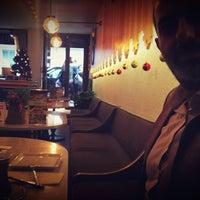 12/1/2017 tarihinde Ismail ö.ziyaretçi tarafından Pare •baklava•bar•'de çekilen fotoğraf