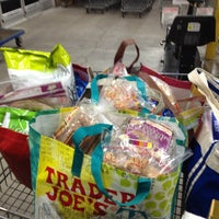 Photo taken at Sam's Club by Tracie on 11/19/2013