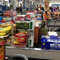 Photo taken at Sam's Club by Tracie on 4/28/2013