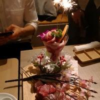 4/6/2018에 Kimihiro n.님이 肉屋の台所 飯田橋ミート에서 찍은 사진