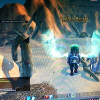 Photo taken at World Of Warcraft - Gurubashi by Devilyn on 10/17/2012