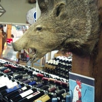 Photo taken at Hall's Wine & Spirits by Brian S. on 4/13/2013
