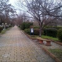 Photo taken at Orhangazi by zehra b. on 3/2/2013