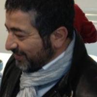 Photo taken at Şebınkarahısar by mehmet on 3/20/2013