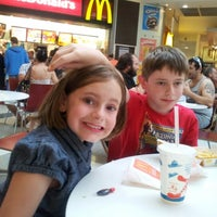Photo taken at McDonald's by Donna C. on 12/24/2012