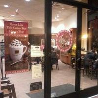 Photo taken at Peet's Coffee & Tea by Noel S. on 11/22/2012