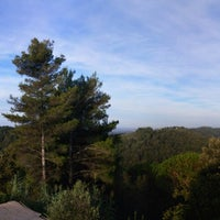 Foto scattata a Alpaca Country House da Artem Z. il 9/23/2014