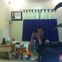 Photo taken at RSY Pension House by Sid A. on 5/13/2013
