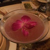 Photo taken at Bonefish Grill by Gena G. on 4/22/2015