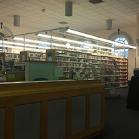 Photo taken at La Porte County Public Library by Ada H. on 2/22/2013