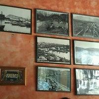 Foto tomada en Kaiku por Jose M. el 10/16/2012