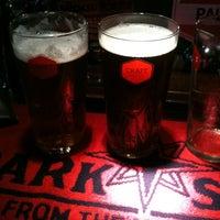 Photo prise au The Craft Beer Co. par Jackie O. le10/14/2012