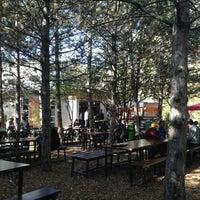 Photo taken at Çatı Cafe by Adil on 11/3/2012