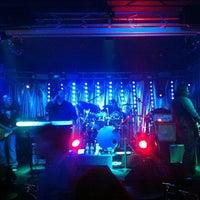 Foto tomada en Rock Son por Emmanuel el 11/24/2012
