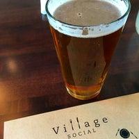 Photo taken at Village Hotel on Biltmore Estate by Brenton D. on 6/1/2016