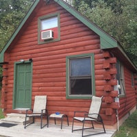 Photo taken at Lanesbroro County Inn by Carolyn on 9/23/2016