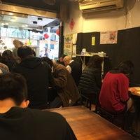 Photo taken at 古厝-肉粽碗粿 by Joe on 3/31/2016