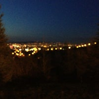 4/12/2013 tarihinde Selvottiziyaretçi tarafından Bilkent Mayfest Çim Alanı'de çekilen fotoğraf