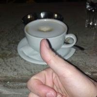 Photo taken at Cinema by Pavlos H. on 12/28/2012