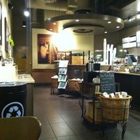 Photo taken at Starbucks by Barclay L. on 6/7/2013