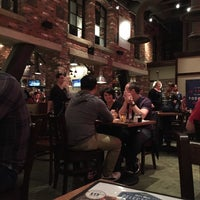 Photo taken at Uno Pizzeria & Grill by Michael H. on 3/26/2016