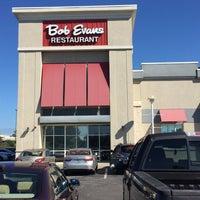 Photo taken at Bob Evans Restaurant by Michael H. on 9/19/2015