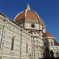 Foto scattata a Piazza del Duomo da Мария il 3/2/2013