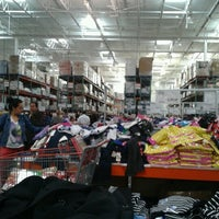 Photo taken at Costco by Atenea C. on 11/4/2012