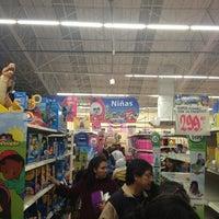 Photo taken at Walmart by Edgar on 1/6/2013