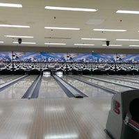 Photo taken at Dolton Bowl by Tristan TheInfamous M. on 5/11/2013