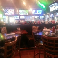 Photo taken at Duffy's Sports Grill by Terrell B. on 11/6/2012