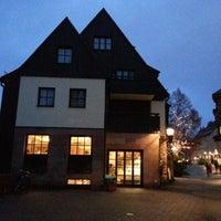 1/6/2013에 Alехander G.님이 Trödelmarkt에서 찍은 사진