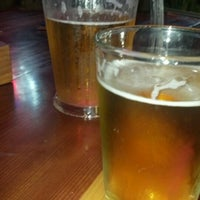 Photo taken at Hooters by Josh H. on 10/14/2012