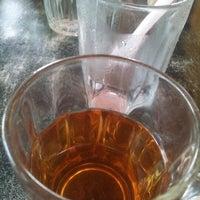 Photo taken at Restoran Mirasaa by Zamri A. on 10/29/2012