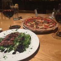 Photo taken at INZO Italian Kitchen by Kory on 1/4/2016
