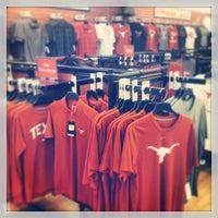 Photo taken at University  Co-op San Antonio by Manny V on 6/21/2013