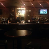 Photo taken at Scene Ultra Lounge by Kick L. on 10/9/2013