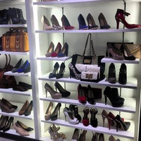 aldo shoes kenwood mall cincinnati oh address lookup